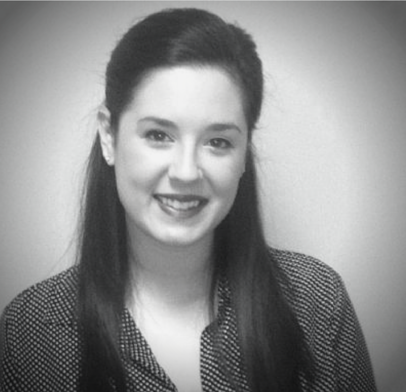 Rebecca Carter Has Joined Our Team