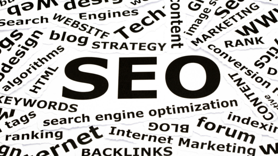 Search Engine Optimization - Taul Solutions, LLC